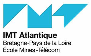 IMT Atlantique, Bretagne-Pays de la Loire, École Mines-Télécom