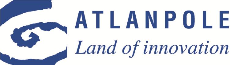 Atlanpole, Land of innovation