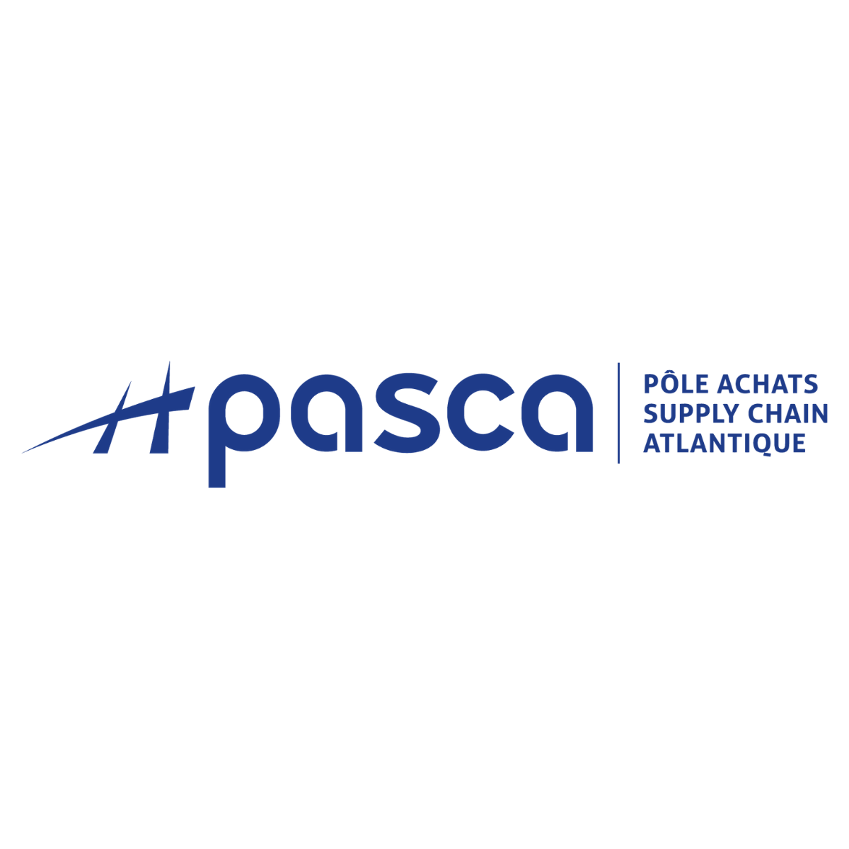 Pasca, Pôle achats supply chain atlantique